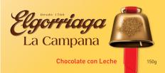 la_campana_elgorriaga
