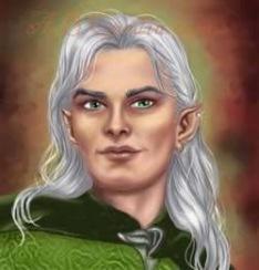 dibujo-de-elfo