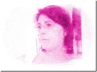 PhotoFunia-794e9a-1